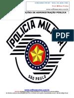 100_QUESTÕES_-_NOÇÕES_DE_ADMINISTRAÇÃO_PÚBLICA_-_CADERNO_01-1-1-1