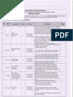 advt_deputation_2_2_19.pdf