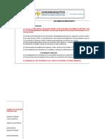 Administracion Salud Ocupacional (1)