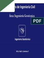 Cap. n1 Introduccin y Descripcin de Ingeniera Geotcnica