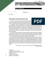 teste4 (2).pdf