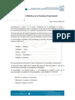 Estrategias Didácticas en La Enseñanza Experimental_EC177