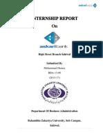 Final_Askari_Bank_Report_Hamza.docx