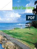 10_Fundamentals of Counselling