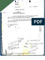 Dana Beal FBI Files