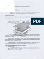 ss mod4.pdf