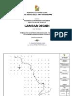 1 GAMBAR DESAIN JALAN ASPAL KOLEHALANGSALUBIRU TRANS MAJENE 2019.pdf