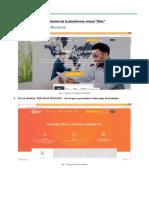 Instalación de la plataforma virtual BLIZZ.pdf