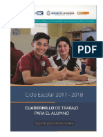 2DO. GRADO Cuadernillo Alumno 2017-2018.pdf