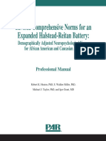 Revised Comprehensive Norms for an Expanded Halstead-Reitan Battery.pdf