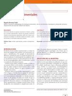 Interaccion_farmaco_nutrimento