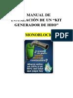 Manual Instalacion MONOBLOCK 2014.pdf