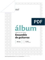 4 - Ensamble de guitarras (César Angeleri) %2F Ediciones Tango Sin Fin de lIbre descarga.pdf
