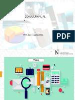 Plan Económico Multianual.1