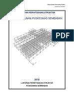 LAPORAN STRUKTUR SEMBABAN.pdf
