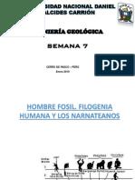 PDF Cuaternari