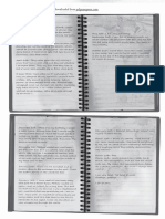 Trail of Cthulhu - Adv - Arkham Detective Tales Handouts.pdf