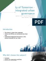 Research 1 Presentation.pdf
