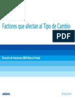 Factores_afectan_el_Tipo_de_cambios_tcm924-580177.pdf