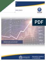 Diplomado Derivados Financieros en Alianza Con Trade c 2015