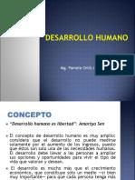 Manual de Evaluación Ambiental Del Pip