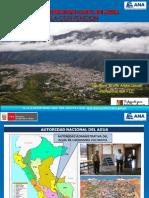 PROCEDIMIENTOS ADMINISTRATIVOS DUA ANA 2018.pdf