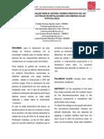 Paper Laboratorios de Energia Renovablesfinal