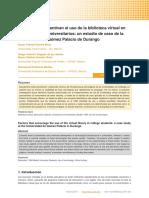 a08n66.pdf