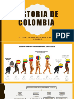 Historia de Colombia diapositivas.pdf