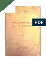 NotasDerechoConstitucional1959_ManuelAmiama.pdf