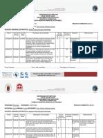 1. Formato Registro Actividades Diarias 2017
