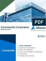 Presentacion Corporativa Marzo 19 (1).pdf