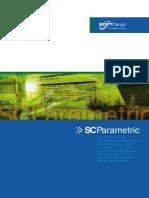 SCParametric-es.pdf