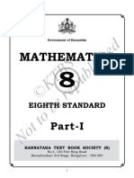 8th-english-maths-1.pdf