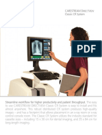 Carestream-Health-CR-Imaging-Solutions.pdf