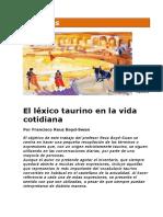 3418_estudio__el_lexico_taurino_en_la_vida_cotidiana.pdf