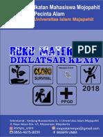 BUKU MATERI DIKLATSAR ke-XIV.pdf
