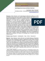 tejeroyosovitch_edy2014.pdf