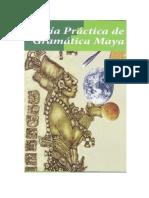 ANTOLOGÍA 2018.pdf