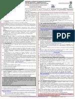 Ingeniería Industrial 2019.pdf