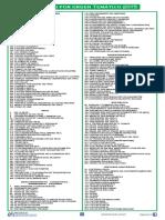 Listado-Tematico.pdf