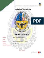 practico 1 GAS 2.docx