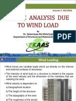 Chapter 2.1.2018_Frame_Wind Load.pdf