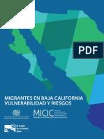 Estudio_Migrantes Baja California Final Alta