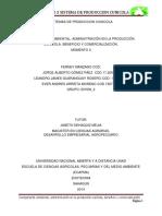 grupocolaborativo201530_3_spcunicola