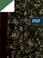 sintassiitaliana00fornuoft.pdf
