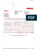 Act_invoice.pdf
