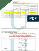 EJERCICIOS Y GRÁFICAS TAREA 2_A (1).docx