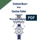 MANUAL ALUMNO - COCINA TALLER 2019 I (1).pdf