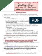 8.-Form-06-WEPM19-BIR-Special-Registration-Request.pdf